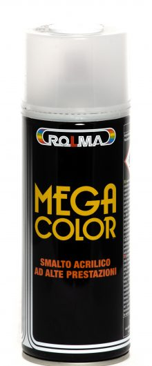 mega-color7